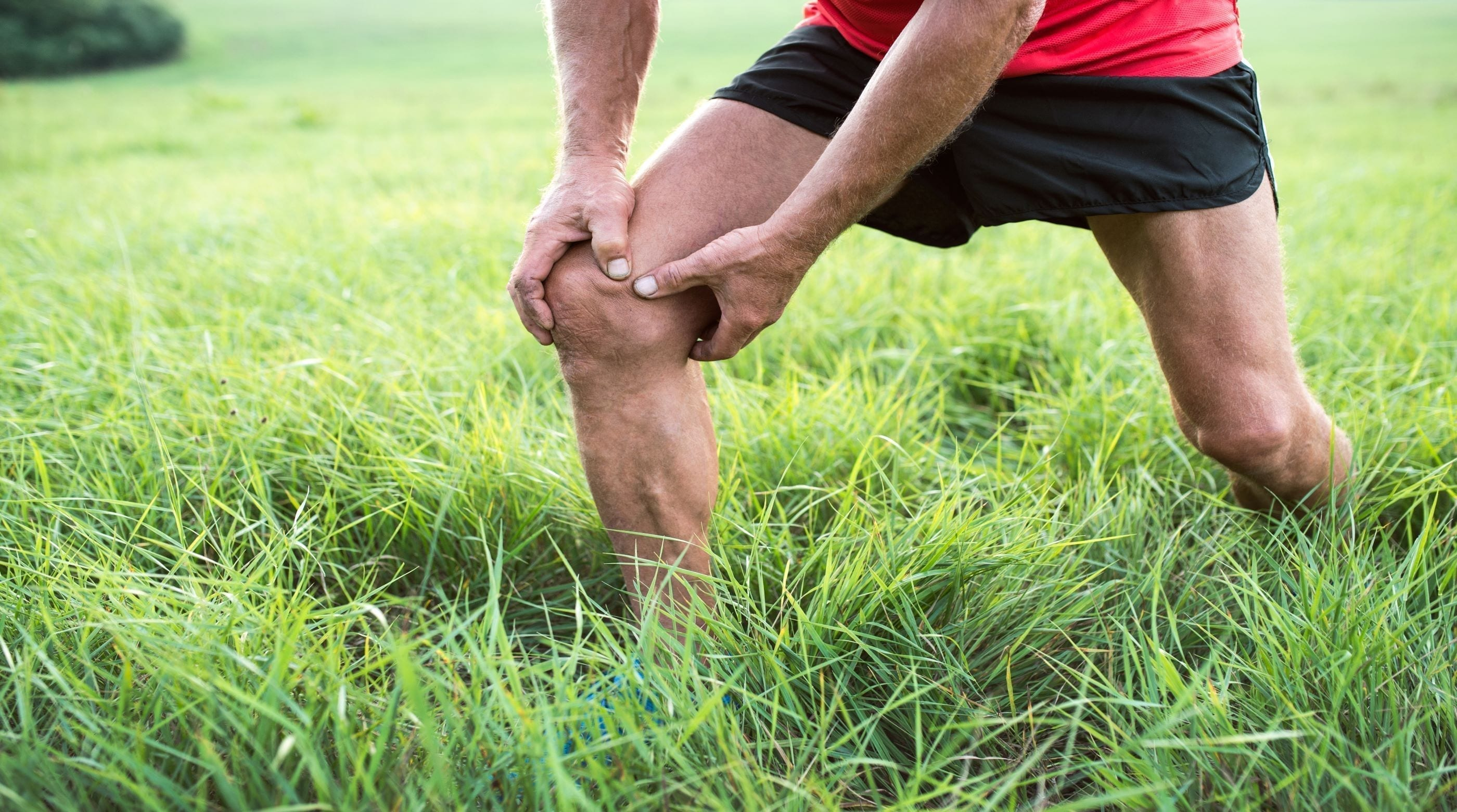 Treating Motor Control Deficits in the ACL Population